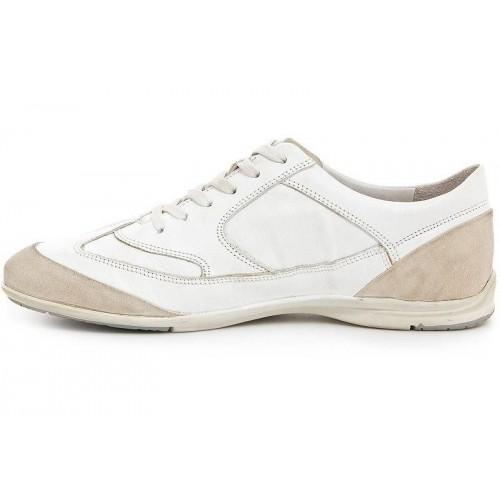 Туфли Greyder 2562 - 5540