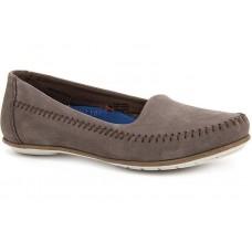 Туфли Greyder 2650-1043