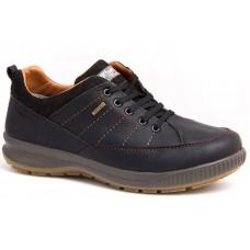 Ботинки Grisport 41705-O2g