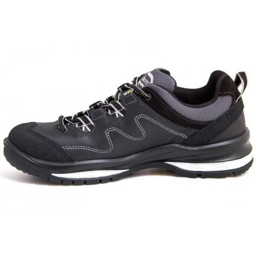 Ботинки Grisport 12531-D50g