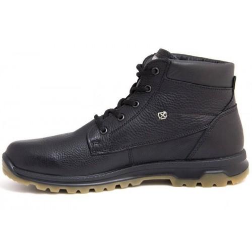 Ботинки Grisport 12925-O15g