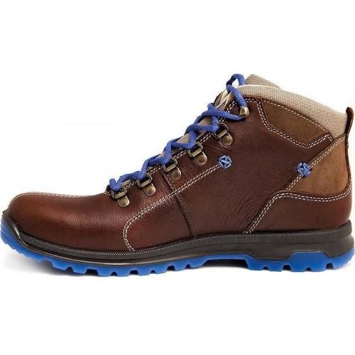 Ботинки Grisport 12905-O83g