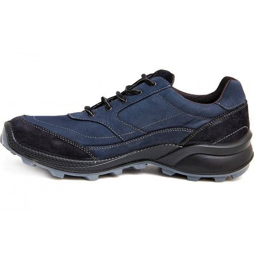 Ботинки Grisport 13109-S5g