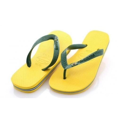 Вьетнамки Havaianas Flip-Flop 2197
