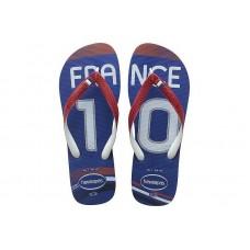 Вьетнамки Havaianas Team France