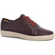 Туфли Las Espadrillas Leather Low 4077-45