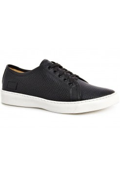 Туфли Las Espadrillas Leather Low 4077-27