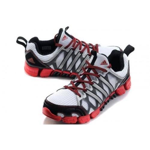 Кроссовки Adidas ClimaCool Ride Trail 4201M