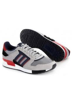 Кроссовки Adidas ZX 630 M22558