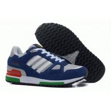 Кроссовки Adidas ZX 750 (O247)