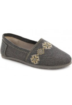Эспадрильи Las Espadrillas Ukraine Native 2300-13