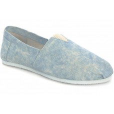 Эспадрильи Las Espadrillas Superwash 2700