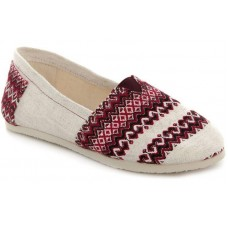 Эспадрильи Las Espadrillas Ukraine Native 2041-1
