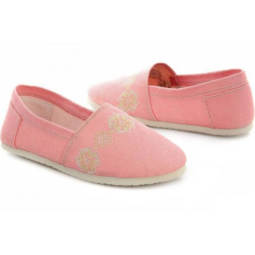 Эспадрильи Las Espadrillas Ukraine Native 2300-14