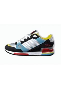 Кроссовки Adidas ZX 750 11M