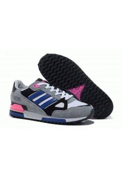 Кроссовки Adidas ZX 750 (О-237)