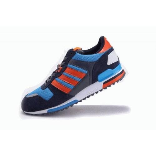 Кроссовки Adidas ZX 700 (О-931)