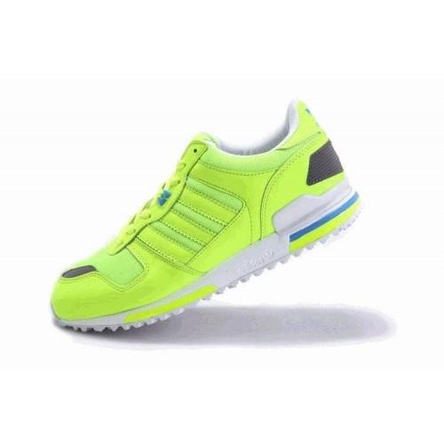 Кроссовки Adidas Marathon M03
