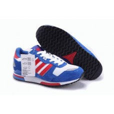 Кроссовки Adidas ZX 700 (О-537)