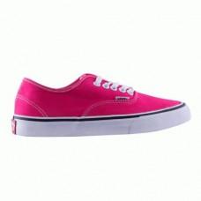 Кеды Vans N04 Pink