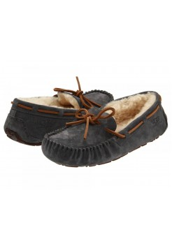 UGG Dakota Slipper Grey (OS514)