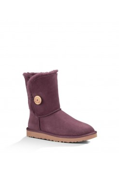 UGG Bailey Button Port (Е532)