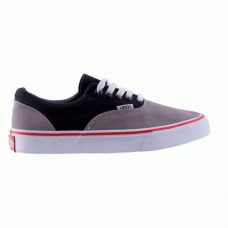 Кеды Vans Black and Grey