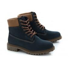 Ботинки Lumberjack River 134102-6