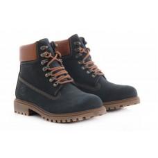 Ботинки Lumberjack 1340-02
