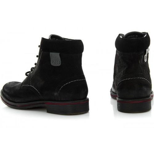 Ботинки Lumberjack 105702-230358