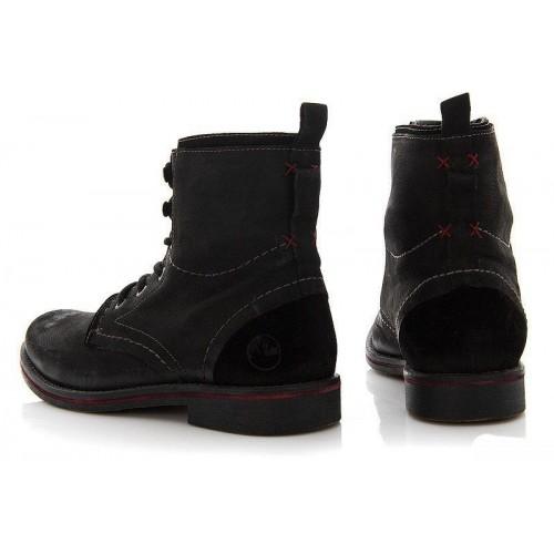 Ботинки Lumberjack 105702-D1