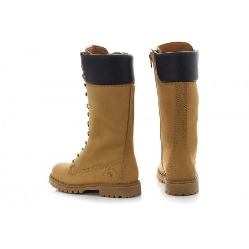 Ботинки Lumberjack 3537