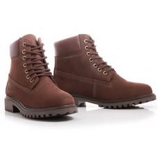 Ботинки Lumberjack 134102-2