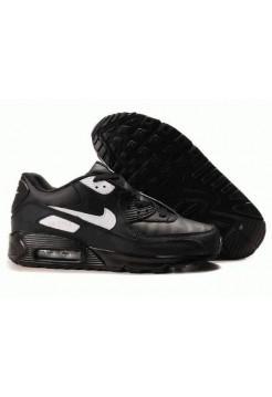Кроссовки Nike Air Max 90' 13М