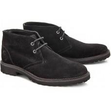 Ботинки Lumberjack 1113-02