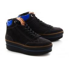 Ботинки Lumberjack Keeper 213402-44