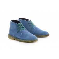 Ботинки детские Lumberjack 3010-02