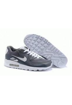 Кроссовки Nike Air Max 90' 04М