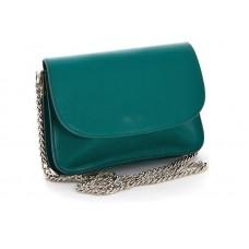 Женская сумка Marc Chantal 835-15