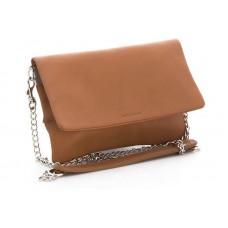 Женская сумка Marc Chantal 5064-17