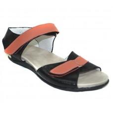 Женские сандалии Para Bella 539