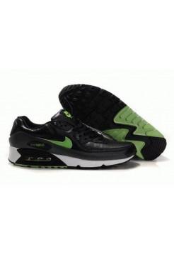 Кроссовки Nike Air Max 90' 29М