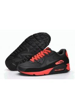Кроссовки Nike Air Max 90 23М