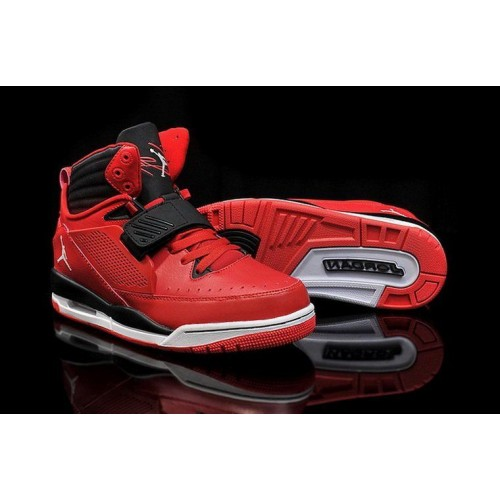 Кроссовки Nike Air Jordan Flight 97 Red