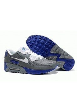 Кроссовки Nike Air Max 90' 08М