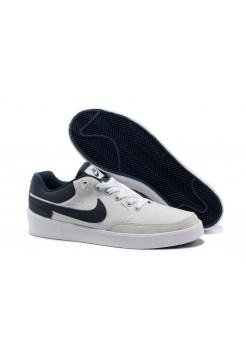 Кроссовки Nike Street Gato AC Grey Blue