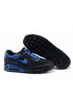 Кроссовки Nike Air Max 90' 06М