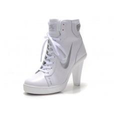 Ботиночки Nike High Heels Wh