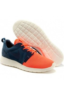 Кроссовки Nike Roshe Run Hyperfuse (РV-514)