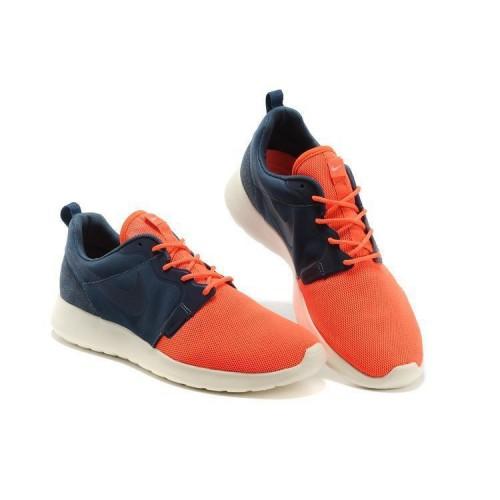 Кроссовки Nike Roshe Run Hyperfuse (РV-514)